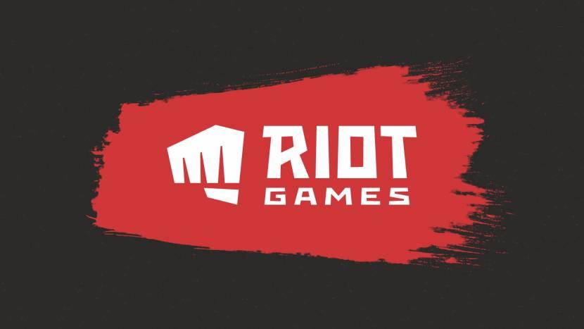 Riot Games gaat /all chat uitschakelen in League of Legends