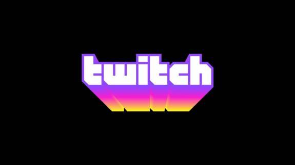 Twitch breekt opnieuw kijkcijferrecords in 2021