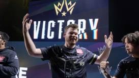 Crimsix valt Call of Duty League aan over salarissen
