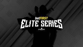 Elite Series zoekt teams voor nieuw seizoen