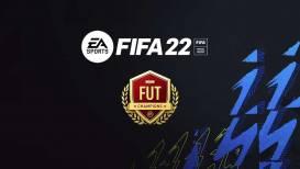 EA verbant 30.000 spelers van FIFA 22 voor no-loss glitch in FUT Champions