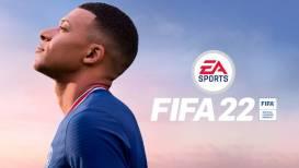 NIeuwe update FIFA 22: AI nerf en meer content voor Career Mode