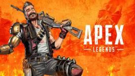 NICKMERCS organiseert Apex Legends Gauntlet met 50.000 dollar prijzenpot